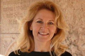 Heidi Friedberger